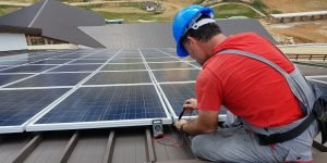 solar optimiser